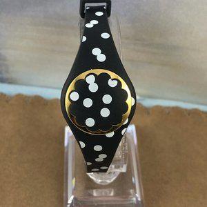 Kate Spade New York Activity Tracker Bracelet